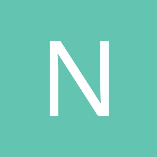 Newme52