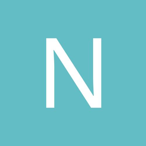 nueme