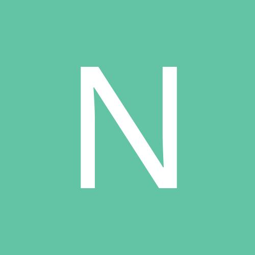 Nanabear2983