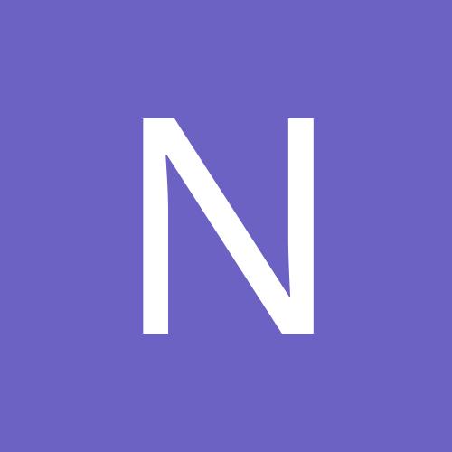 nikkipooh6