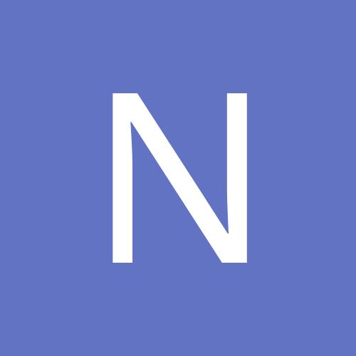 nursedel