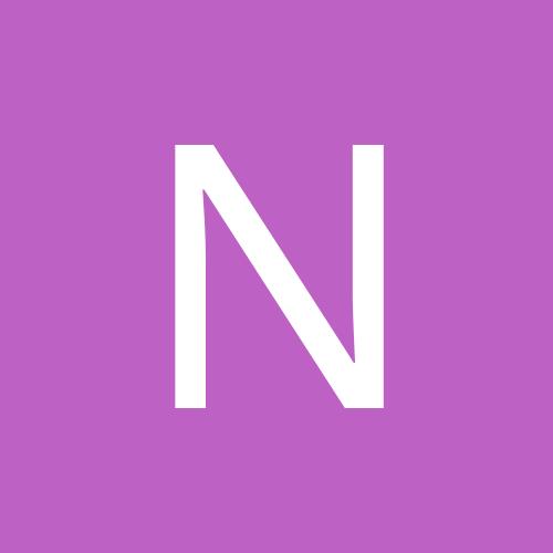 naturallycurious42
