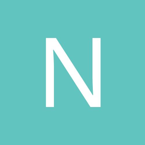 nursemaia