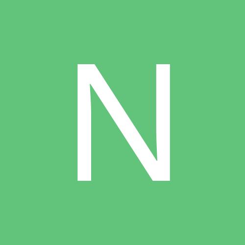 newme04