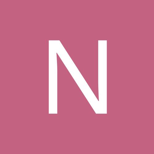 nicoleco