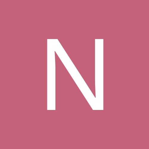 Nicole0110