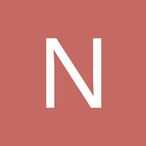 NewLife4Me