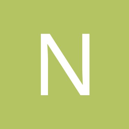 newat52