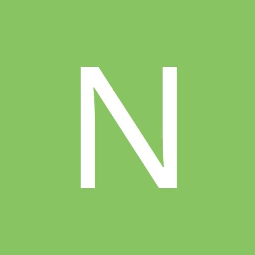 newme_lovinit