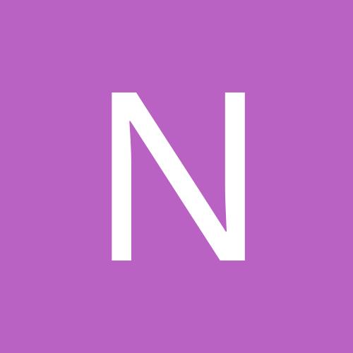 NewStarter