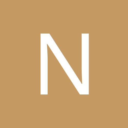 NoneYa