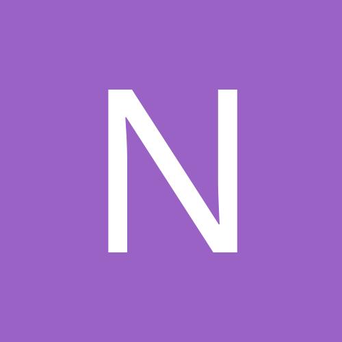 Newlife4me2017
