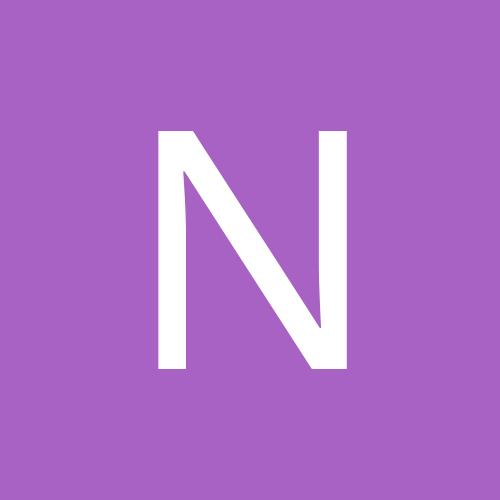 niecie54