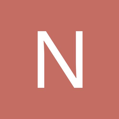 ngannnan