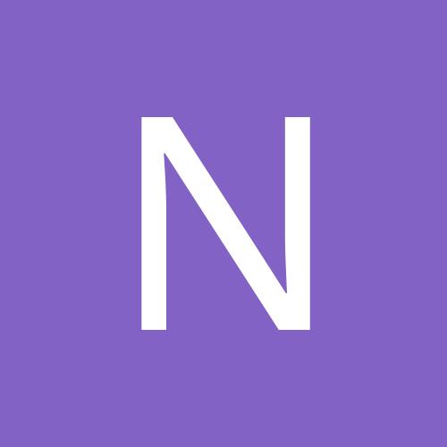 nursejb