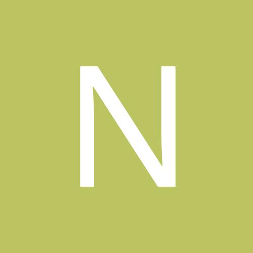 newme 2014