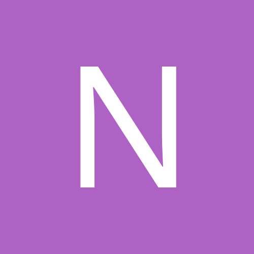 newbiesmith13