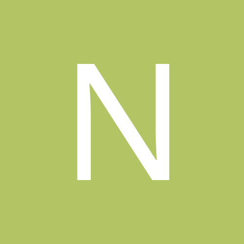 newlifesils