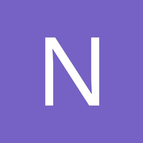 nonfluffer