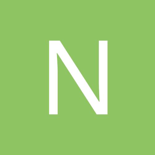 nursebre29