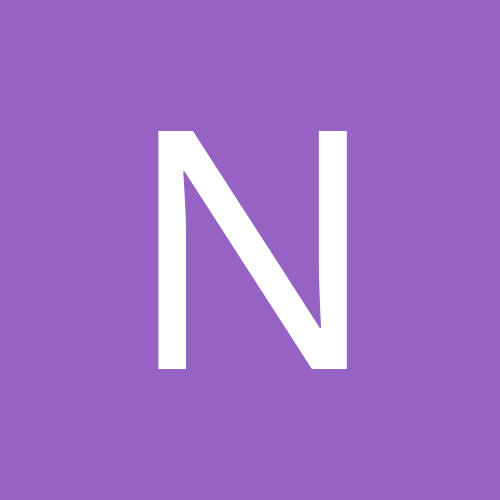 NancyBinIL