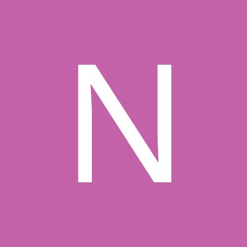 nana2013