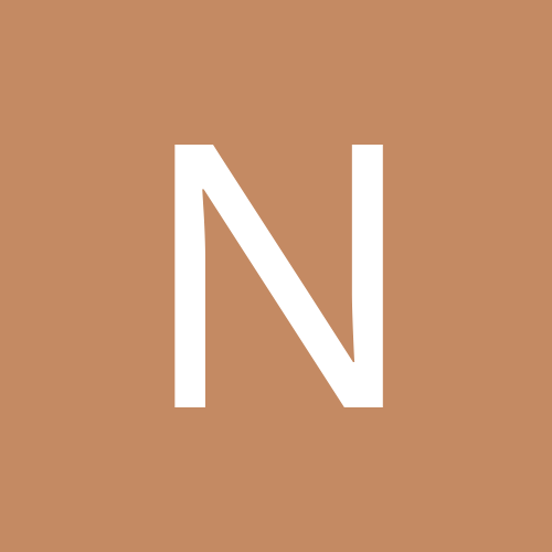 nursesally