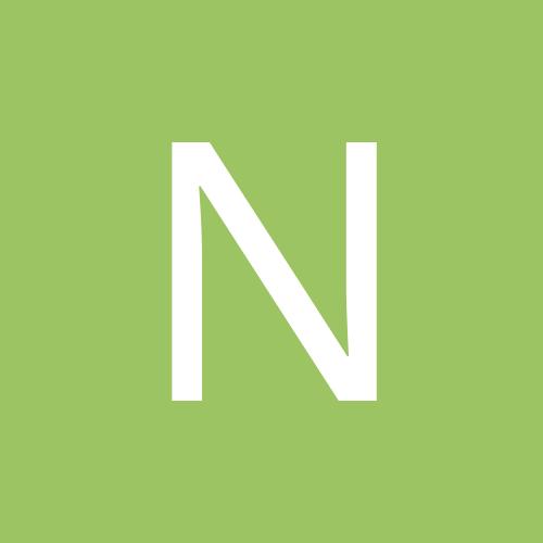 nina874