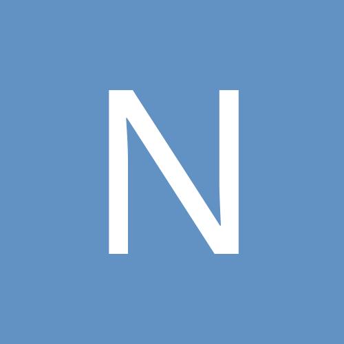 northstar101