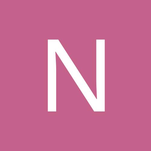 Nancynodder