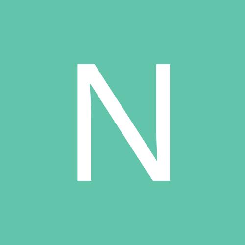 NewLife4aNewMe