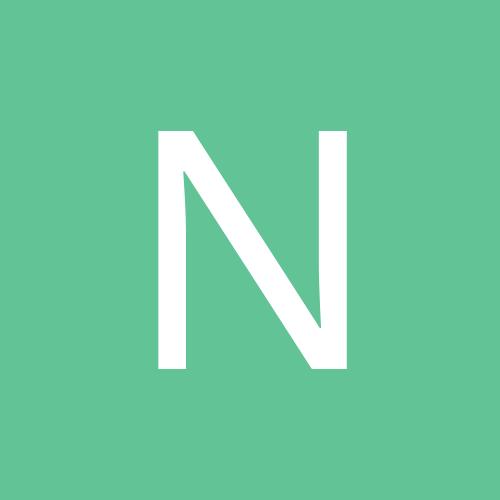 NewLife'sGr8