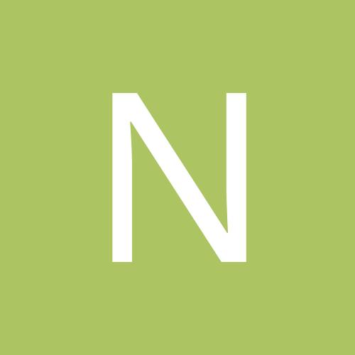 nixgreen