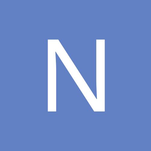 nobacktrakkin11/11/13