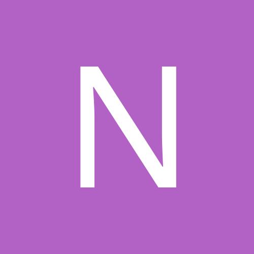 nikki9