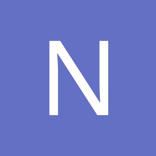 NikkiDoc