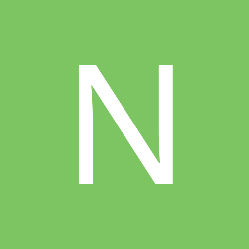 NWChick165