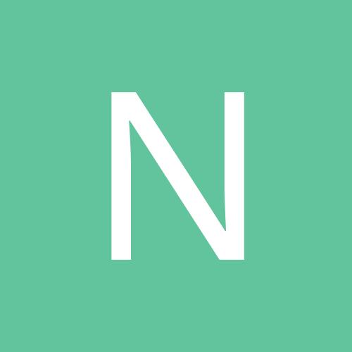 novawham