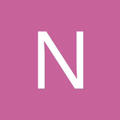 newmeat55