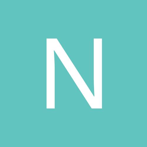 nickbel