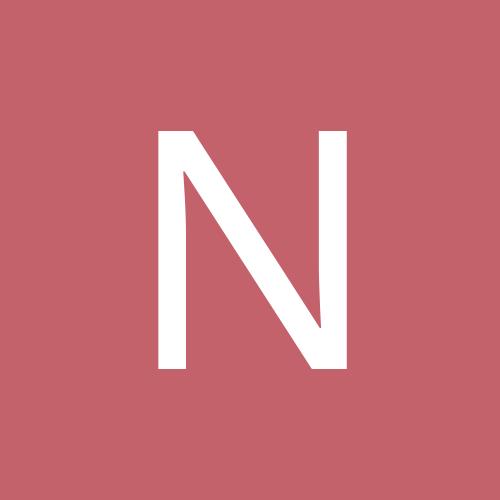 NCTRNL