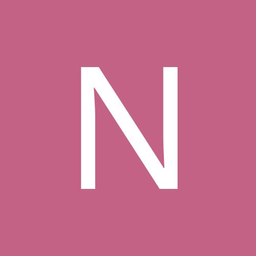 nmr83