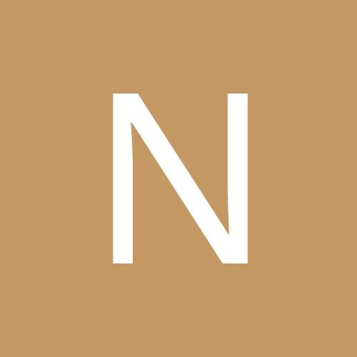 NotMyCircus