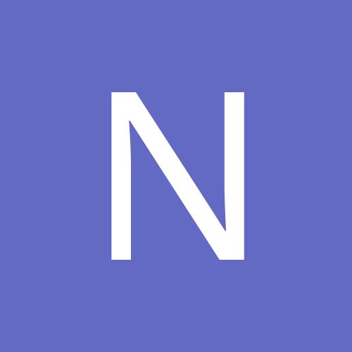 nilamji