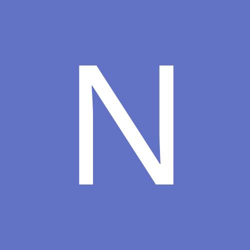 newme101415