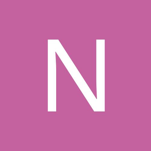 nurseenk