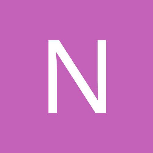 NurseRinaP