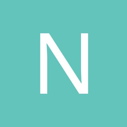 NYLux12