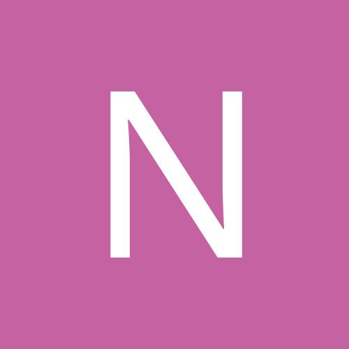 NanaRenan