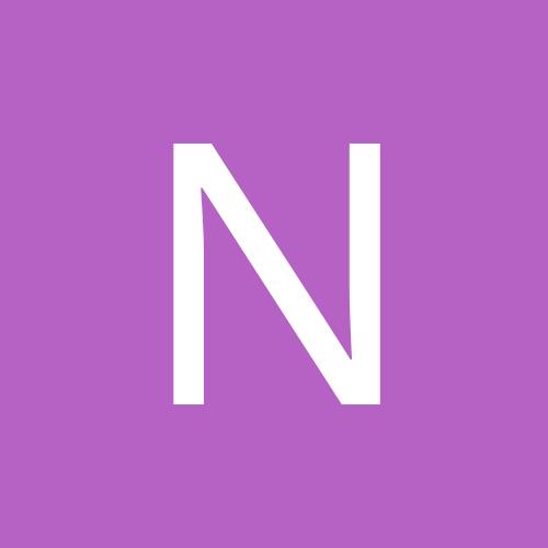 nlo127@live.com